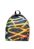 Backpack  Energy