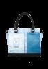 Ladyhand Bag - Umbrella