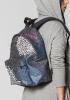 Backpack Mandala