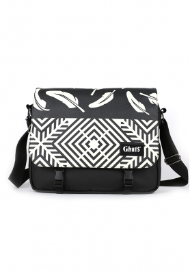 Laptop Bag Alecrim