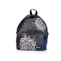 Backpack Mandala